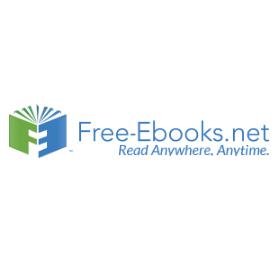 Free Ebooks Net Onlyforfree