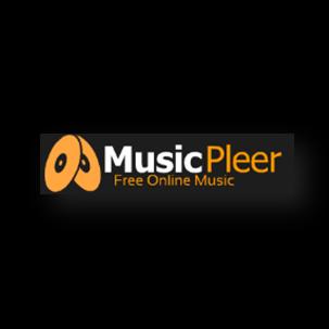 Musicpleer onlyforfree stopboris Images