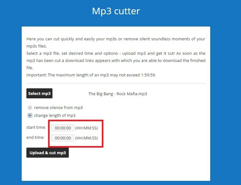mp3juices cc — OnlyForFREE