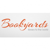 bookyards.com