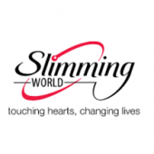 slimmingworld.co.uk