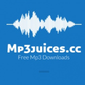mp3juices.cc