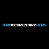 topdocumentaryfilms.com