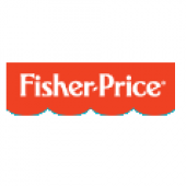 play.fisher-price.com