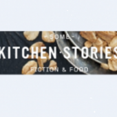 somekitchenstories.com