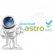 downloadastro.com